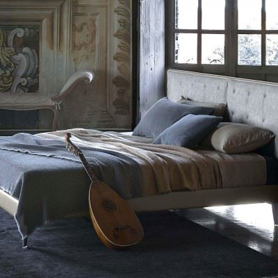 grantorino_bed_gallery_2_0