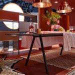 A-table2.jpg