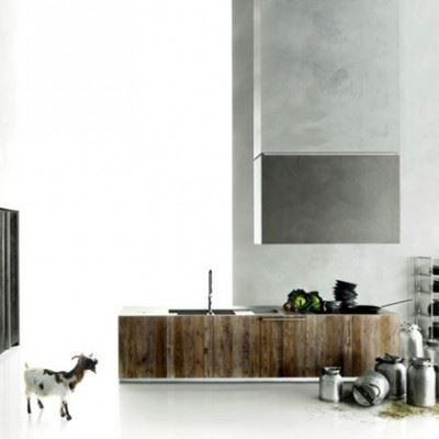 kitchen APRILE