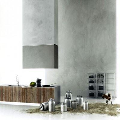 kitchen APRILE2