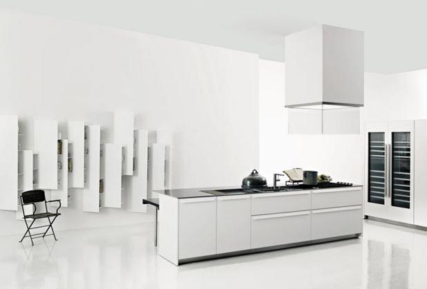 kitchen APRILE3