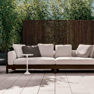 sofa alison dark brown3