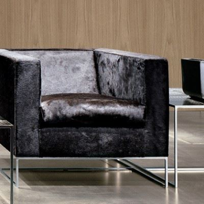 armchair KLEE3