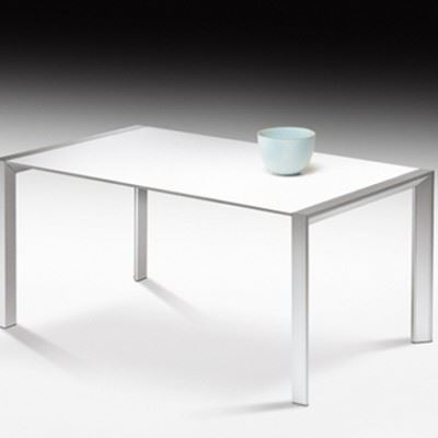 table AFILL3