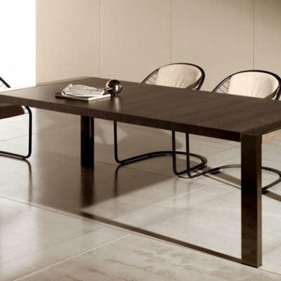 table LENNON3