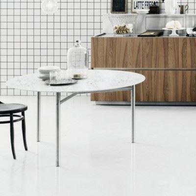 table duemilaotto3