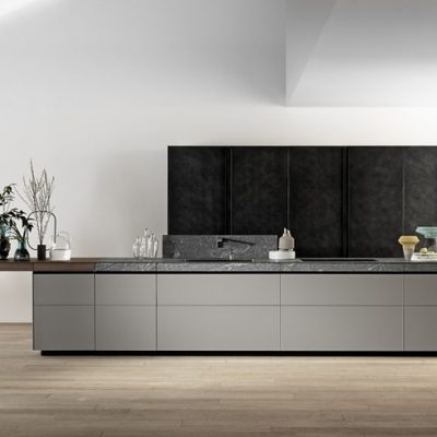 Valcucine. Perfect Clearance New Valcucine Kitchen Video Kitchens ...