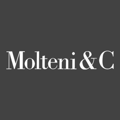Molteni & C