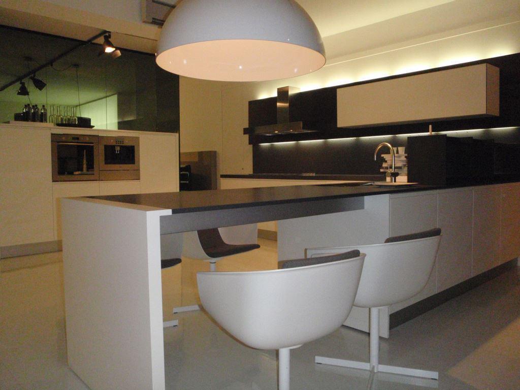 Cucina Varenna Modello My Planet - Ronchi è Abitare