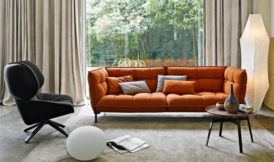 mid-husk-sofa