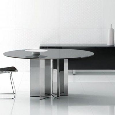tavolo-eyon-acerbis