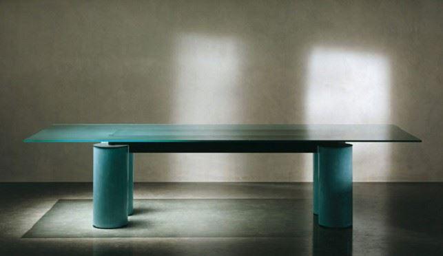 tavolo-serenissimo-acerbis