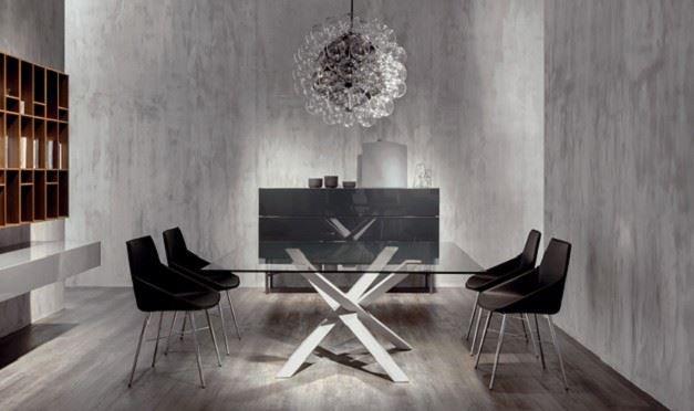 tavolo-xplane-acerbis5