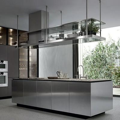 NUOVA cucina artex ANT