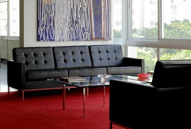 classic florence knoll3