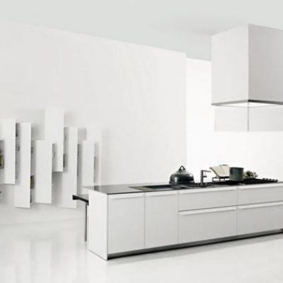 cucina APRILE3