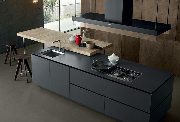 cucina artex3