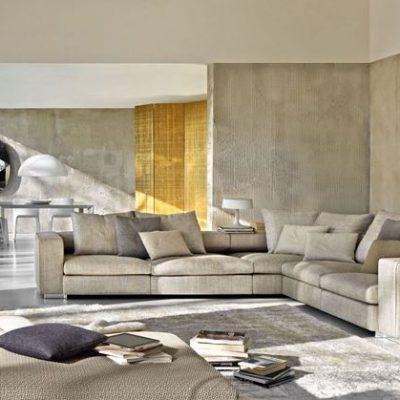 divano TURNER3