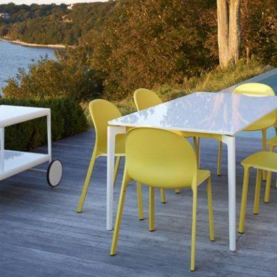 outdoor olivarius aluminium3