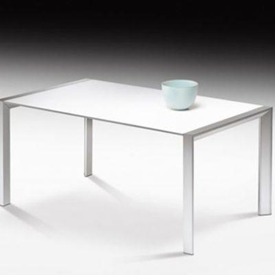 tavolo AFILL3