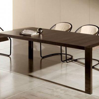 tavolo LENNON3