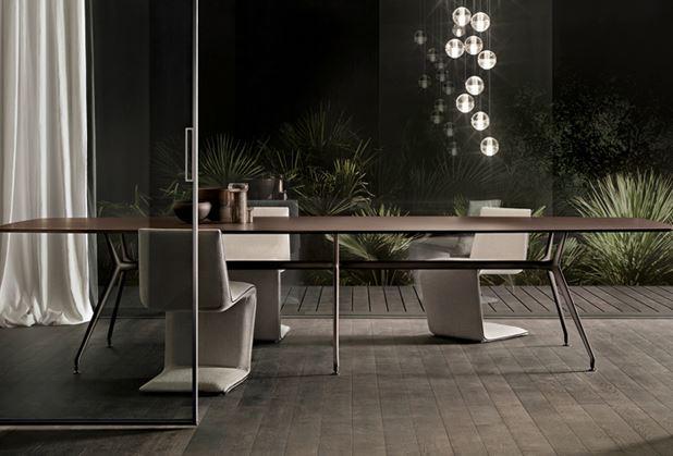 tavolo MANTA3