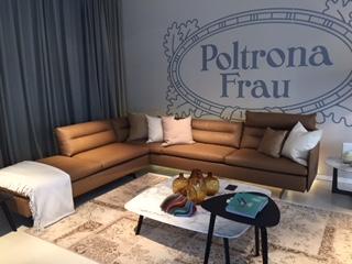 divano angolare gran torino poltrona frau