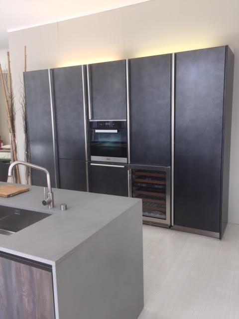 Stunning Cucine Boffi In Offerta Contemporary - Home Design ...