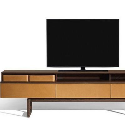 credenza fidelio multimedia cabinet