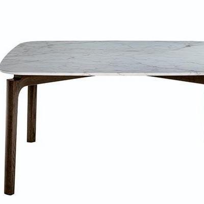 tavolo nabucco poltrona frau ant