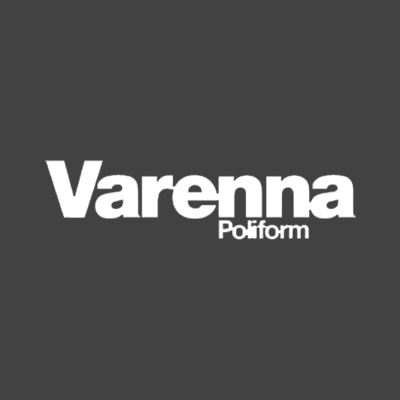 Varenna Cucine