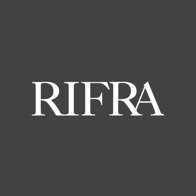 Rifra