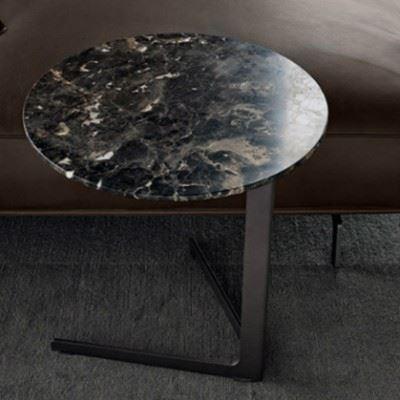 tavolino BABA2