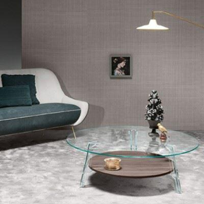 tavolino FLUTE2