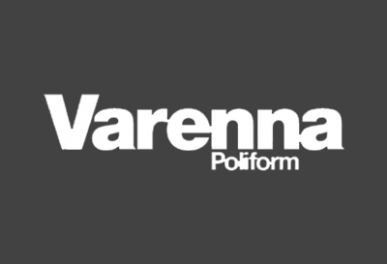 Varenna Poliform