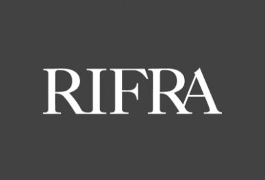 Riffra