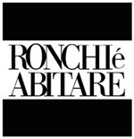 Ronchi è Abitare