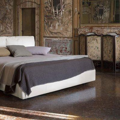 _massimosistema_bed-2