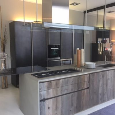 Boffi Cucine Milano. Perfect The Italian Company Cucine ...
