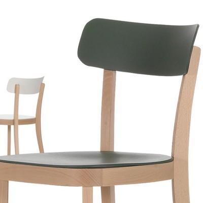 basel chair ant