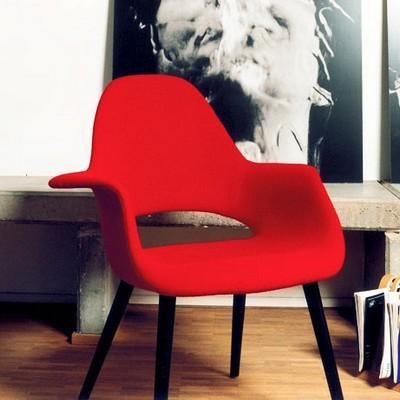 organic chair ant