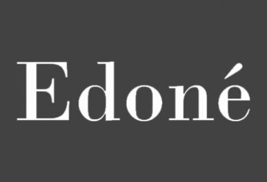 Edonè