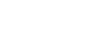 poliform-logo.png