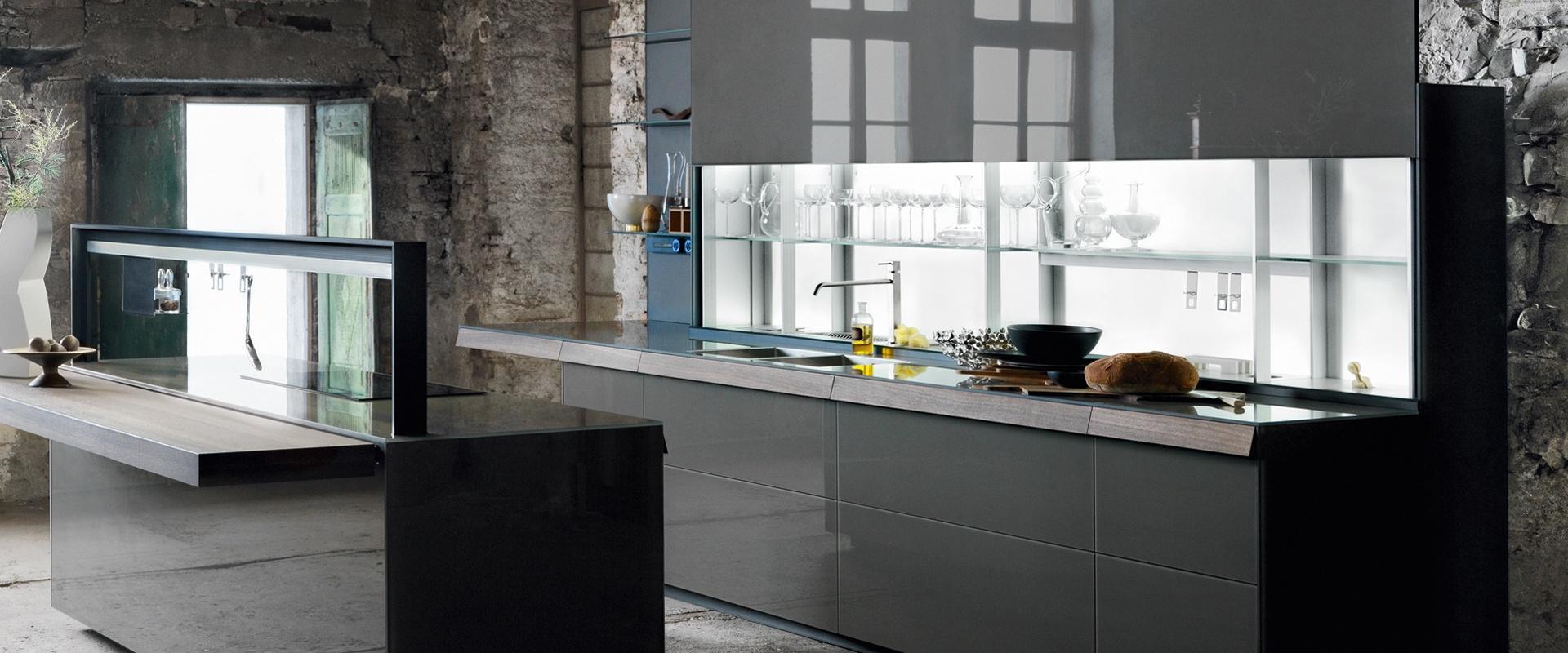 Opinioni Su Arrital Cucine ronchi è abitare | arredamenti di design