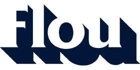 flou-logo-blu.jpg